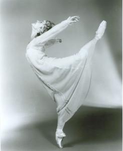 Irina dance cropped