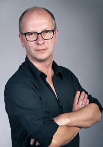 Oleg Sihranov