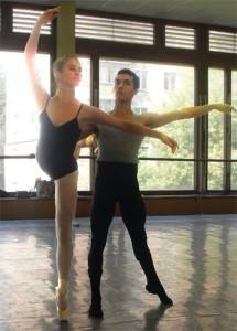 Partnering-Ingrid